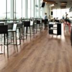 634x208_Allura_Click_W50052-bar_restaurant