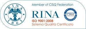 certifcato ISO_ITA_COL