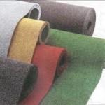 zerbini tessili sintetici