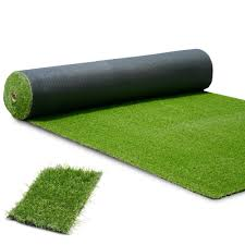 rotolo erba artificiale sit-in catania radici