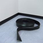 zoccolino pvc flessibile
